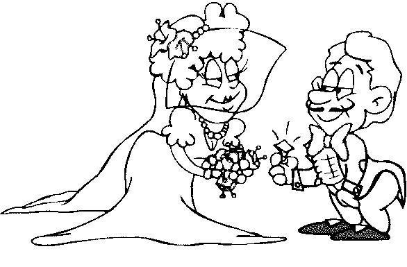 Matrimonio Catolico Para Colorear : Matrimonio civil para colorear imagui