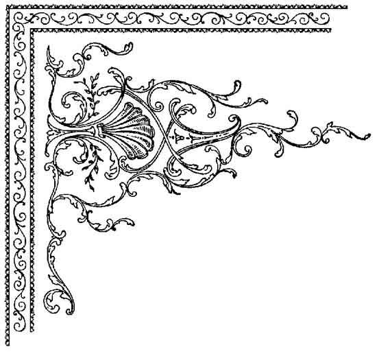 Las imgenes en este sitio pertenecen a sus respectivos for Decoracion de paginas