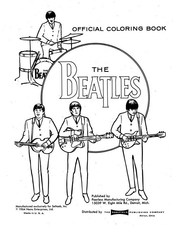 Wok Sketch Templates moreover 515380751088892378 in addition Let Your Joy Rise further  moreover Beatles Cartoon 121089314. on the beatles clipart