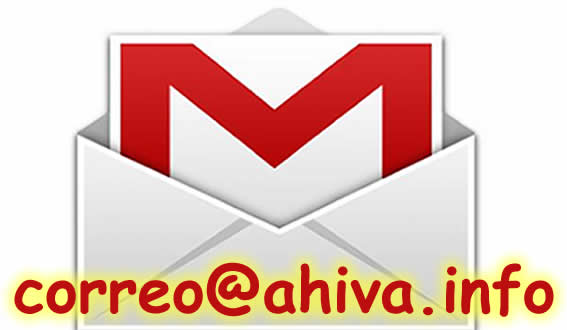 Correo, Email, Contacto